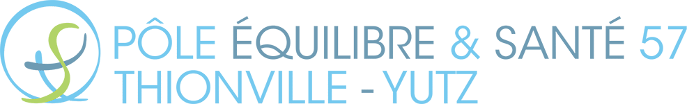 Pôle Equilibre&Santé de Yutz – Thionville Logo