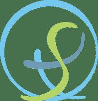 Pôle Equilibre&Santé d'Artas Logo